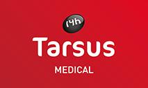 Tarsus Medical