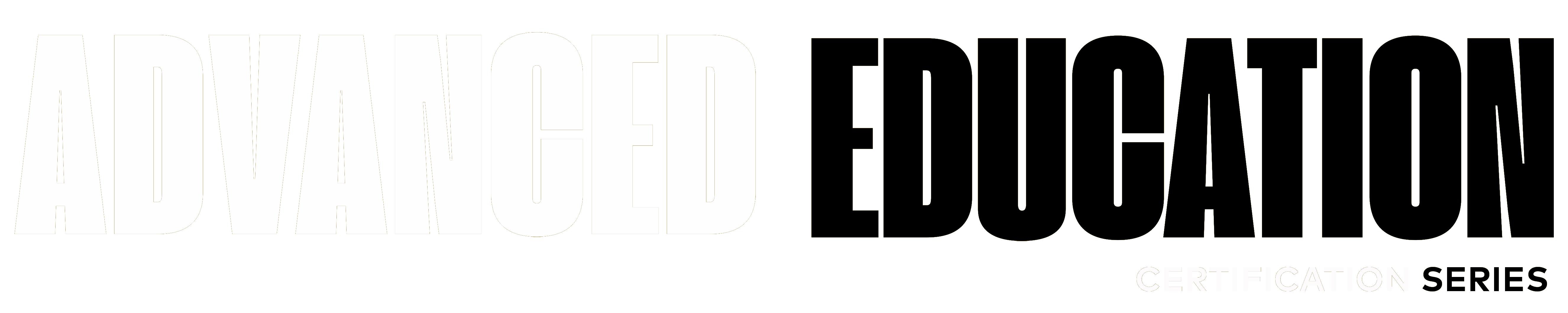 Advanced Eduaction Header-1